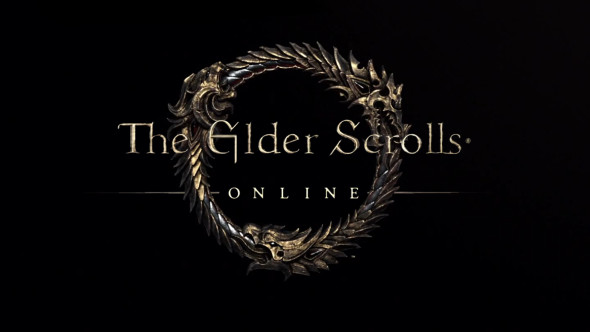 Elder Scrolls Online – Coming soon to PS5 & Xbox series X S!