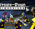Upside-Down Dimensions – Now Available in Early Access!