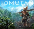 Biomutant new gameplay trailer