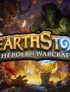 Hearthstone: Battlegrounds open beta starts today