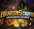 Hearthstone: Battlegrounds open beta starts today