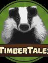 Timbertales – Review