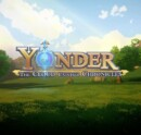 Yonder: The Cloud Catcher Chronicles (Switch) – Review