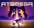 Atomega – New content!