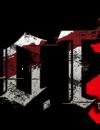 Attack on Titan 2 release info