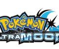 New details on Pokémon Ultra Sun and Ultra Moon!