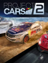 Project Cars 2 – Preview