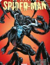 The Superior Spider-Man #010 – Comic Book Review