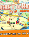 Ticket to Ride: First Journey – Now available