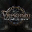 Vaporum (PS4) – Review