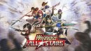 Warriors All-Stars – Review