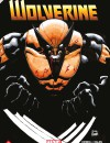 Wolverine #009 – Comic Book Review