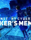 Digimon Story: Cyber Sleuth – Hacker's Memory