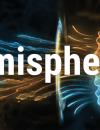 Semisphere coming to Nintendo Switch