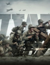 Call of Duty: WWII – Preview