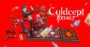 Culdcept Revolt – Review