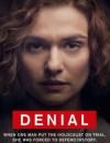 Denial (DVD) – Movie Review