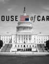 House of Cards – The Complete Series (Blu-ray) – Series Review