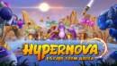 Hypernova: Escape from Hadea – Review