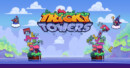 Tricky Towers (Switch) – Review