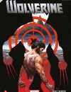 Wolverine #010 – Comic Book Review