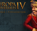 Europa Universalis IV: Cradle of Civilization – Feature Reveal