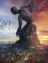 Civilization VI: Rise and Fall expansion now available