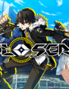Closers – entering closed Beta in Europe and North-America