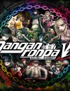 Danganronpa V3: Killing Harmony – Review