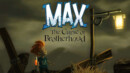 Max: The Curse of Brotherhood (Switch) – Review