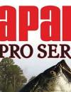 Rapala Fishing: Pro Series – Review