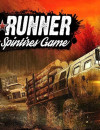 Spintires: MudRunner – Review