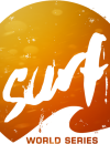 Surf World Series – Review