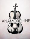 Anamorphine second tech demo trailer
