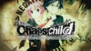 Chaos;Child – Review