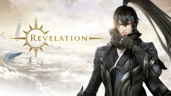 Revelation Online releases expansion Heaven and Earth