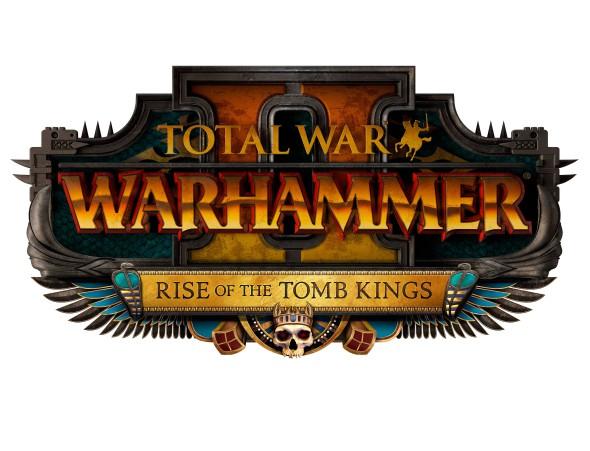 Total War: WARHAMMER II lets you be Indiana Jones