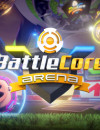 BattleCore Arena – Preview