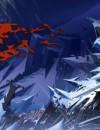 The Banner Saga – New trailer released