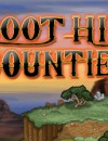 Boot Hill Bounties – Review