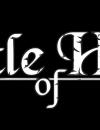 Castle of Heart Switch debut