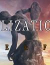 Civilization VI: Rise and Fall – Shaka will lead the Zulu