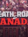 Death Road To Canada – A horrific road trip awaits!