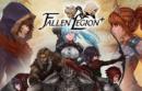 Fallen Legion+ – Review