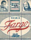 Fargo: Season 3 (DVD) – Series Review