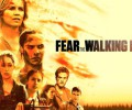 Fear the Walking Dead: Season 3 (Blu-ray) – Series Review