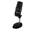Sandberg Studio Pro Microphone USB – Hardware Review