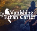 The Vanishing of Ethan Carter (Xbox One) – Review