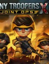 Tiny Troopers Joint Ops XL – Review