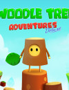 Woodle Tree Adventures Deluxe – Review